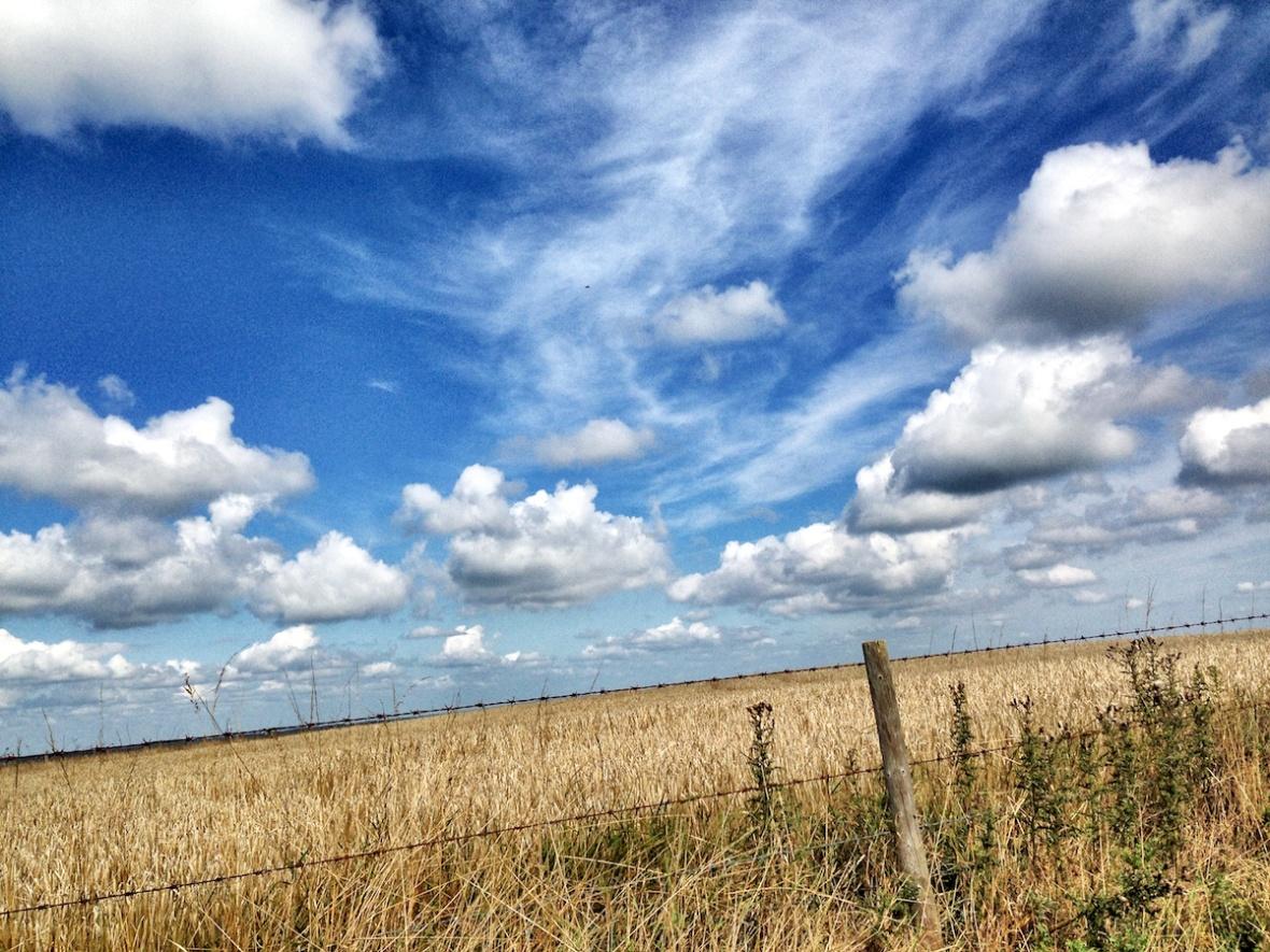 Blue swirls sky.jpg