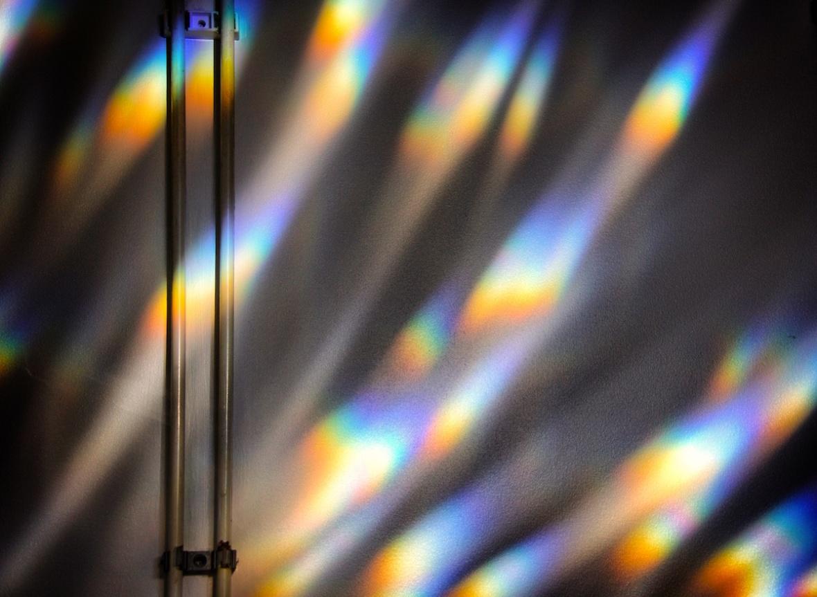 Wall light.jpg