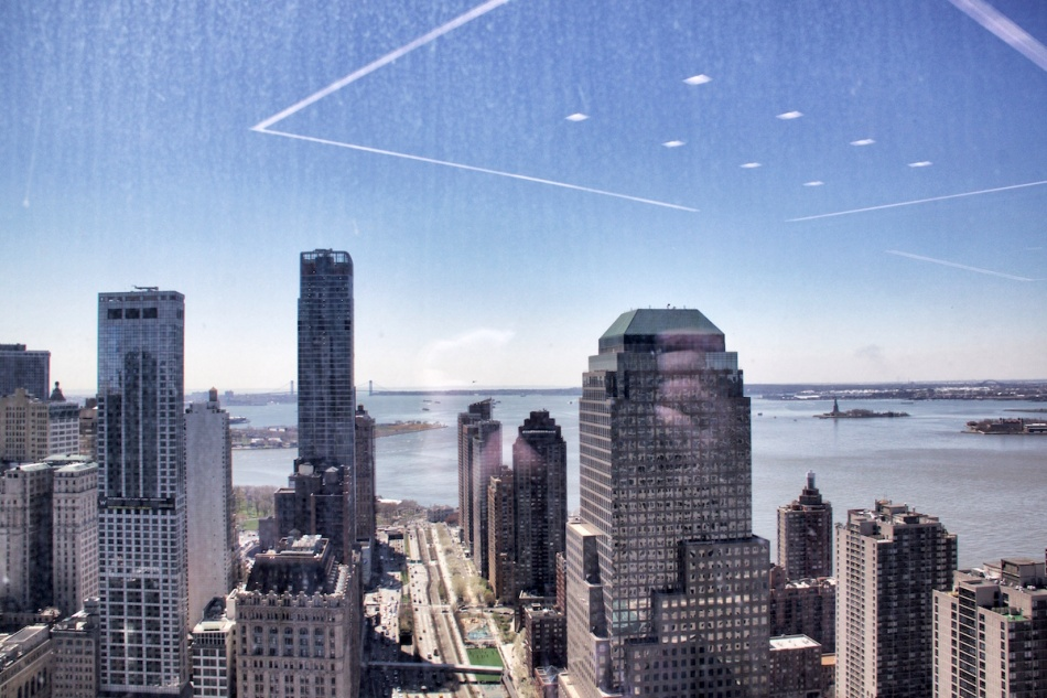 Great view.jpg
