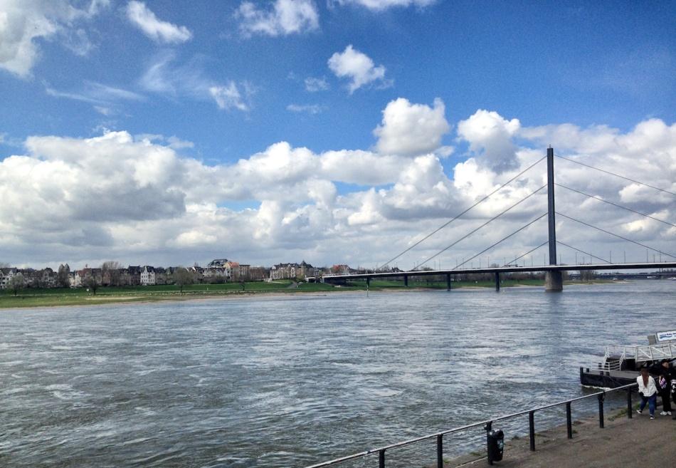 Rhine.jpg