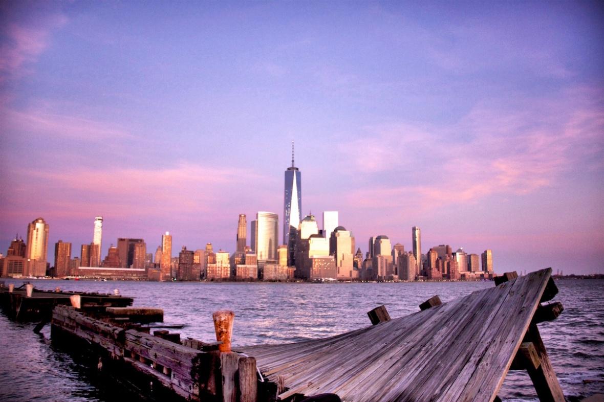 Twisted pier 3_dusk.jpg
