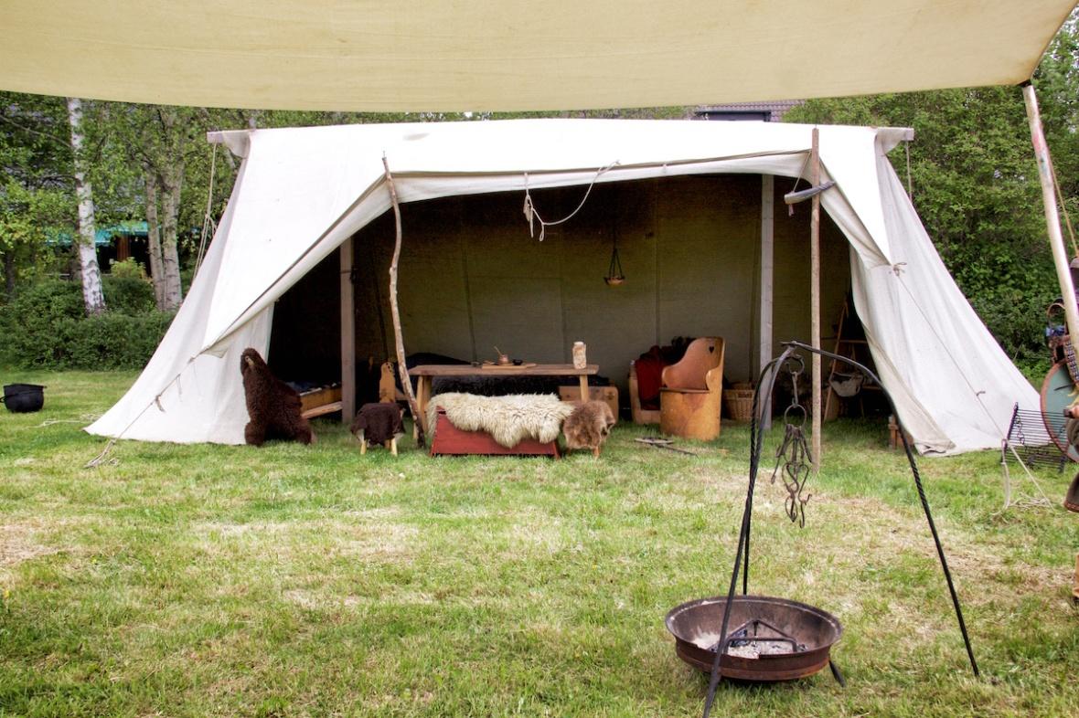 Living quarters.jpg
