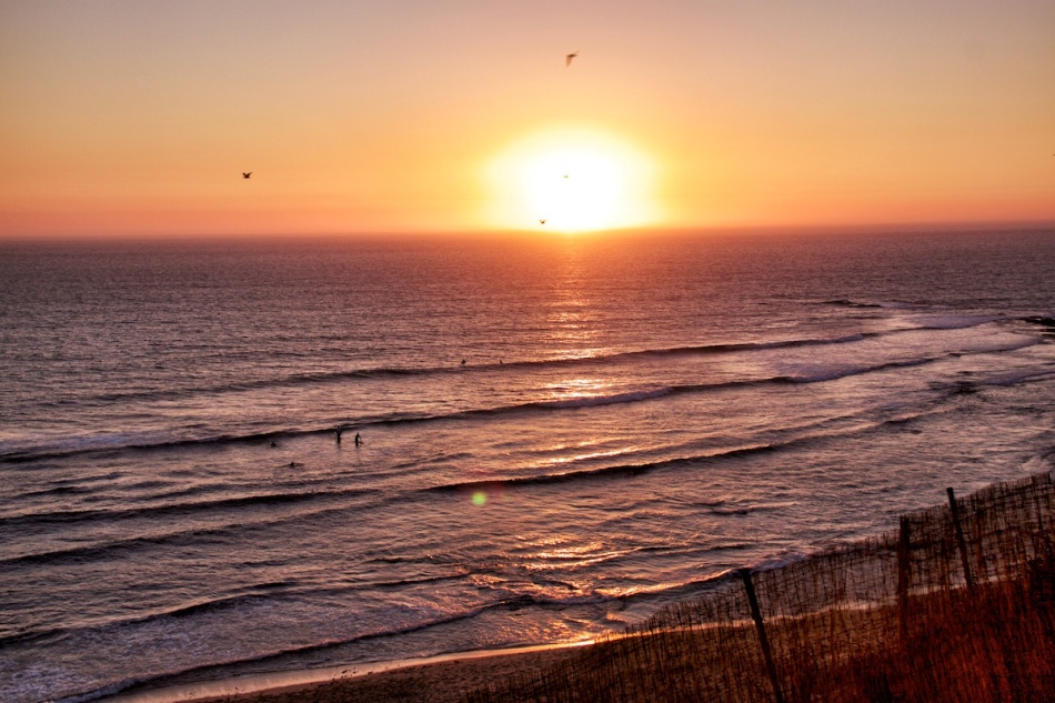 Sunset surf 1.jpg