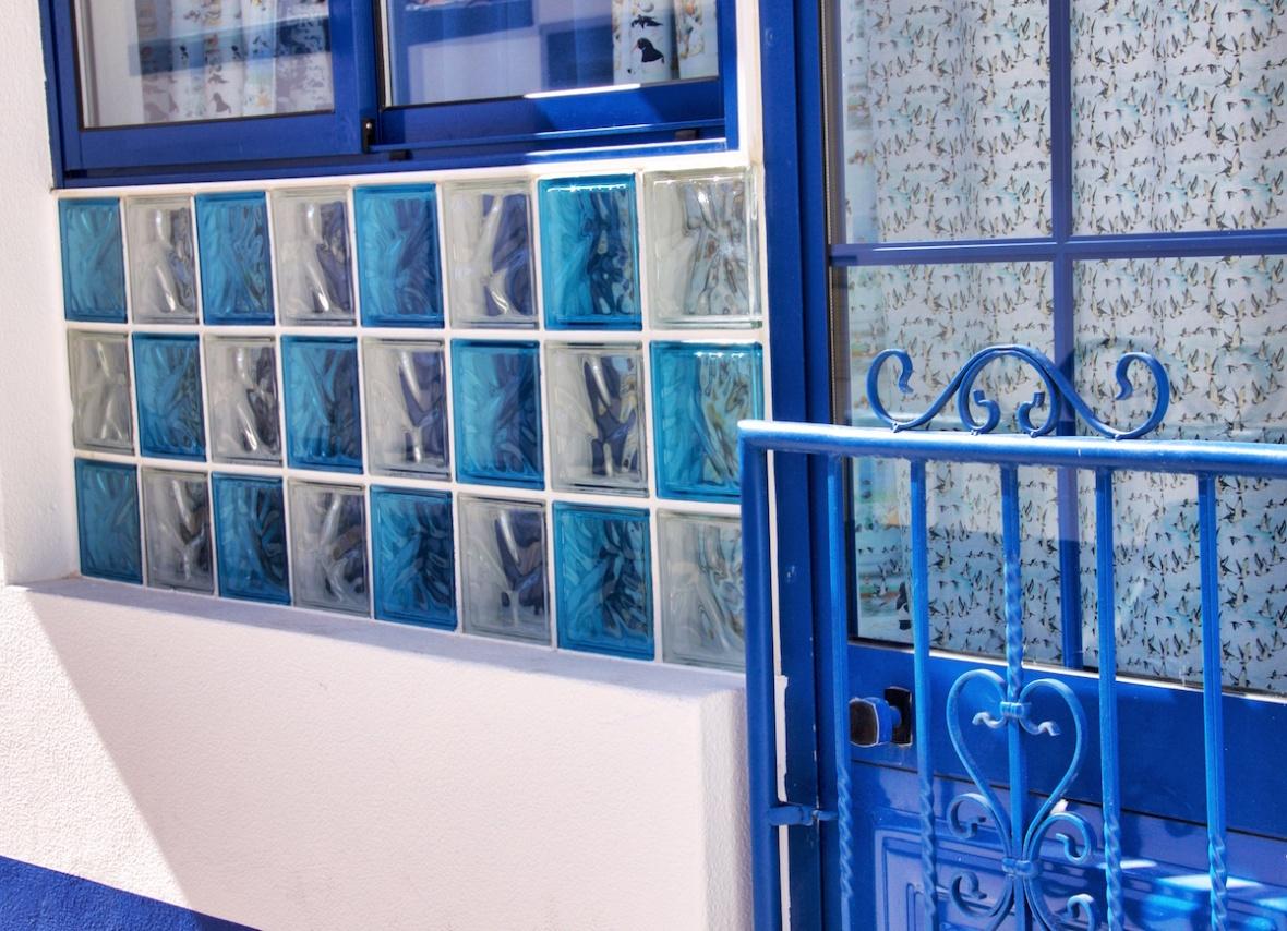 Blue glass.jpg