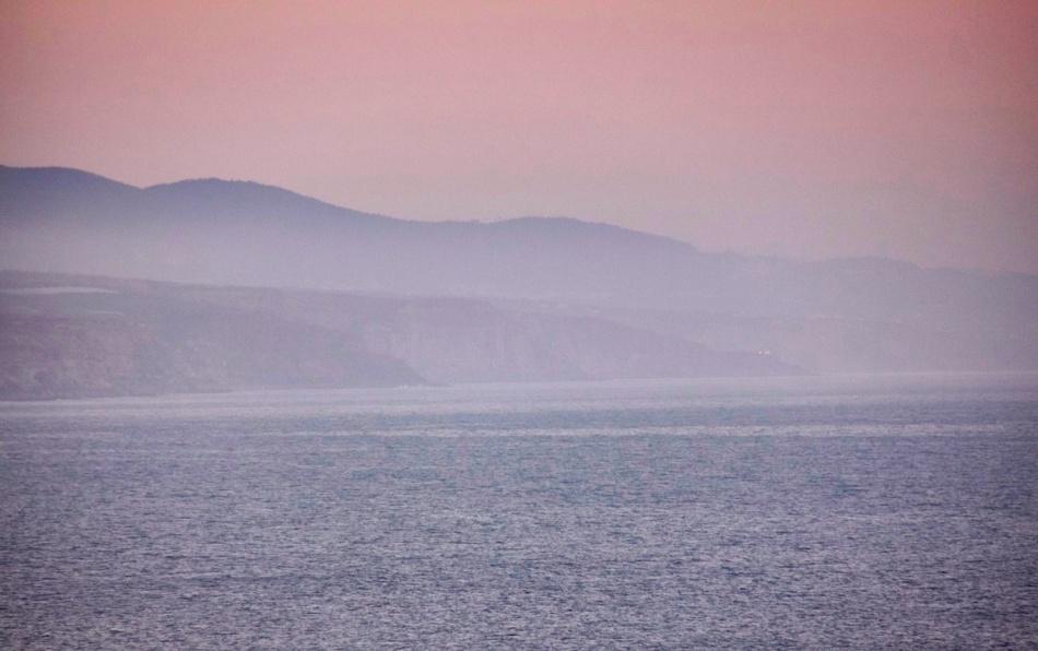 Misty hills.jpg