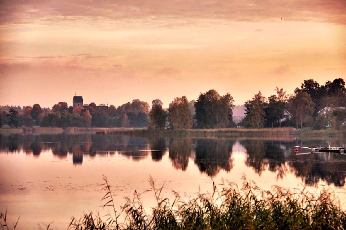 Autumn sunrise.jpg