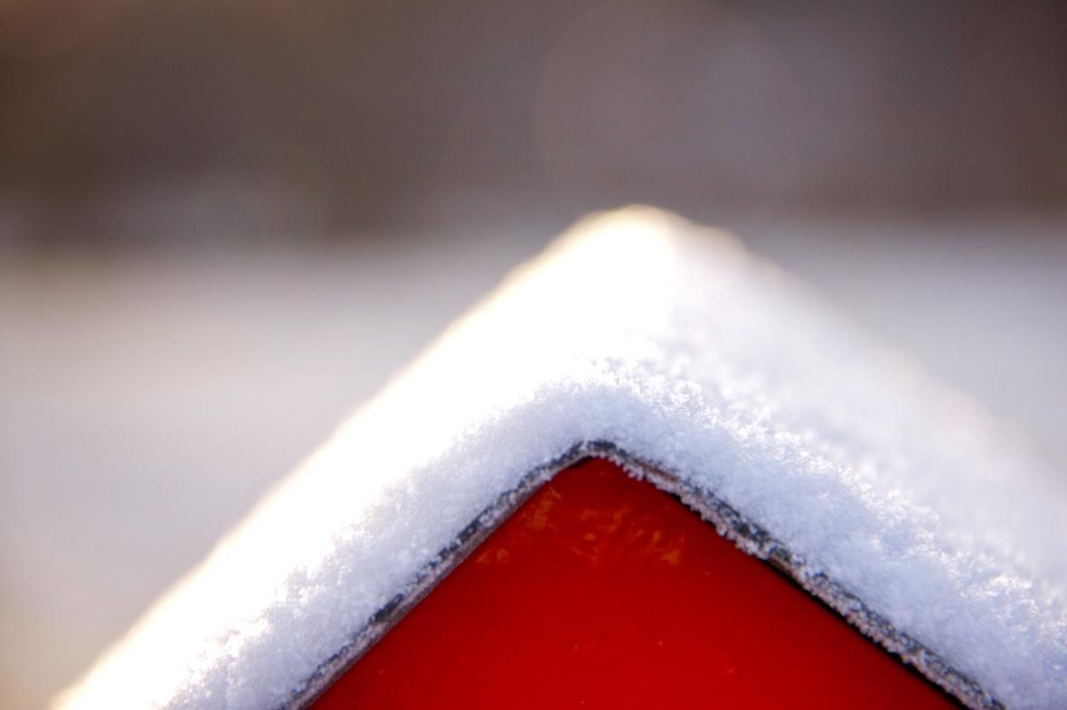 Red+snow.jpg