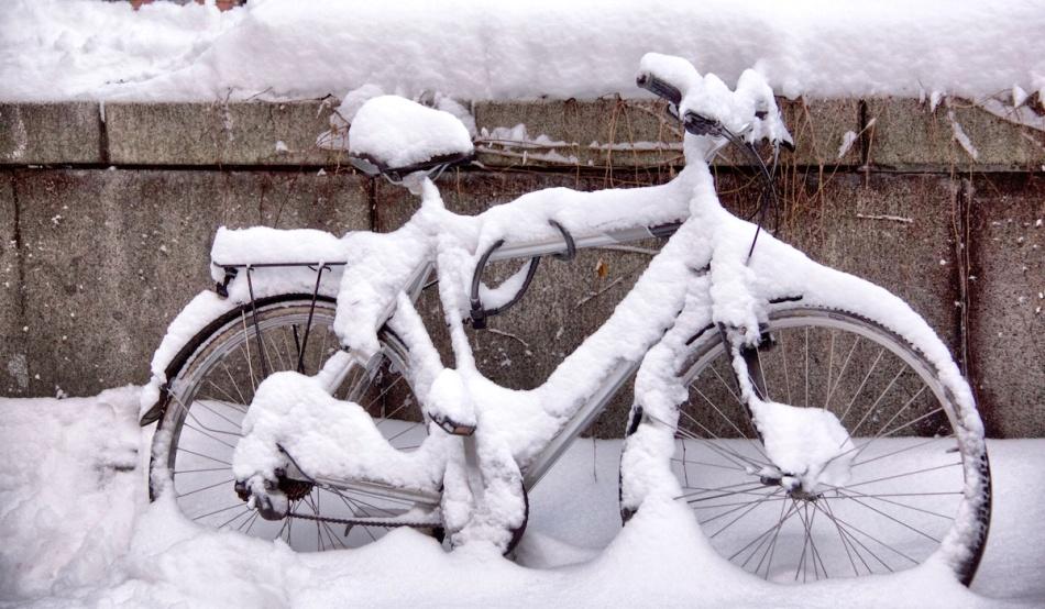 Snowybike.jpg
