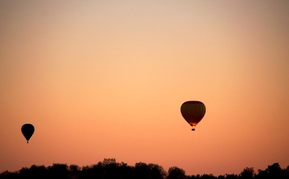 Balloonsky.jpg