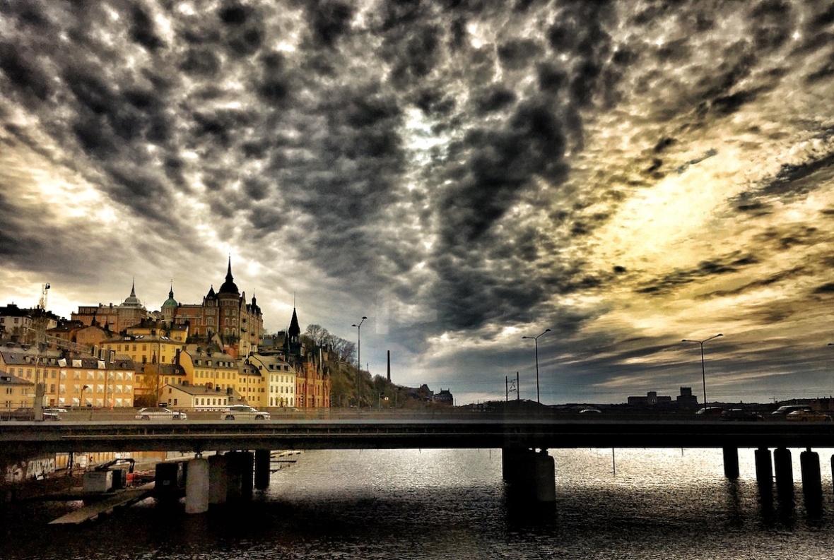 Moody_Stockholm.jpg