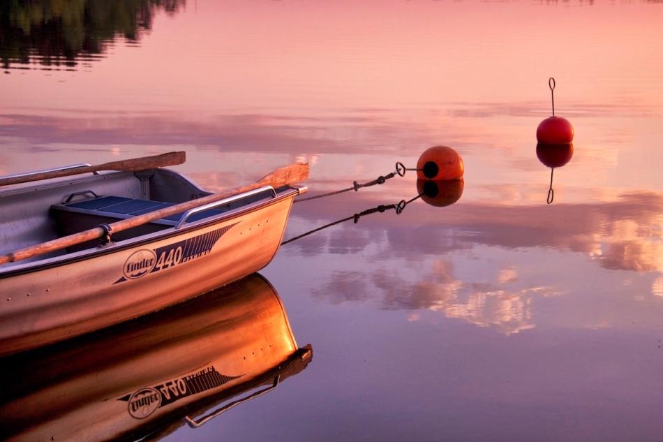 Burnishedboat.jpg