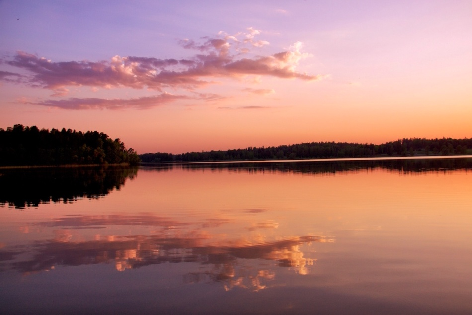 Peaceful horizon.jpg