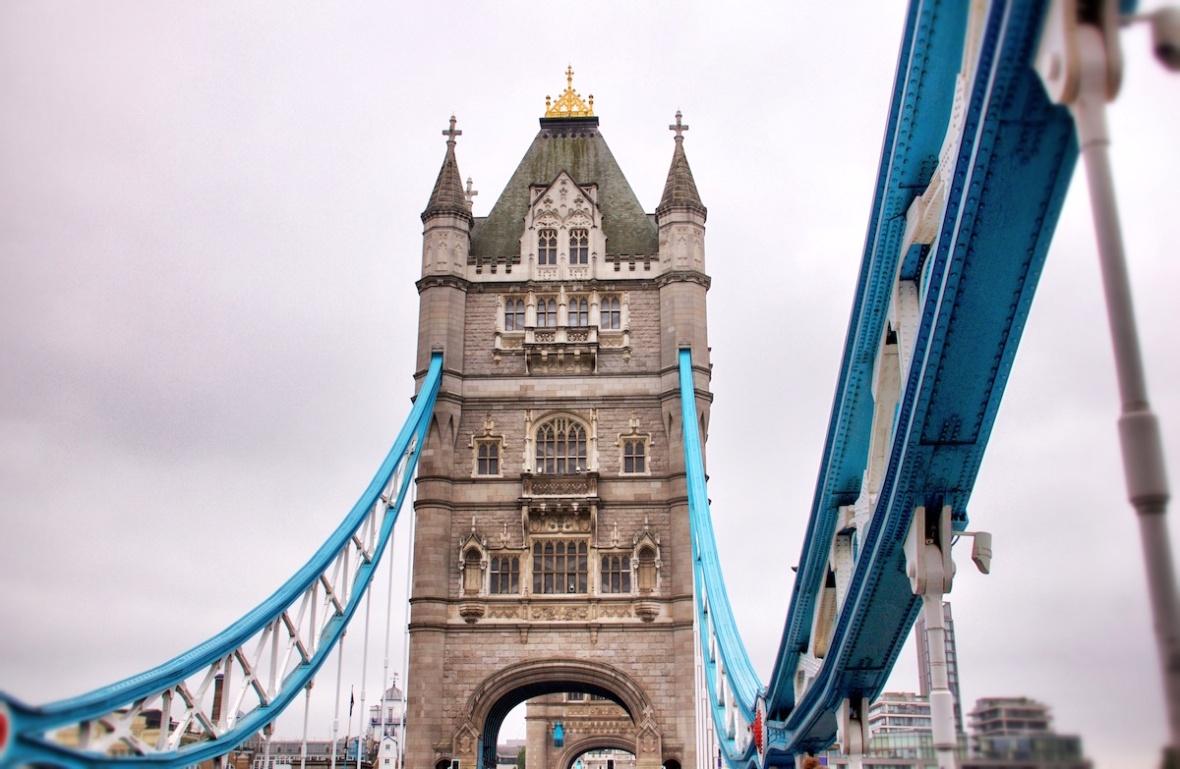 Towerwithblue.jpg