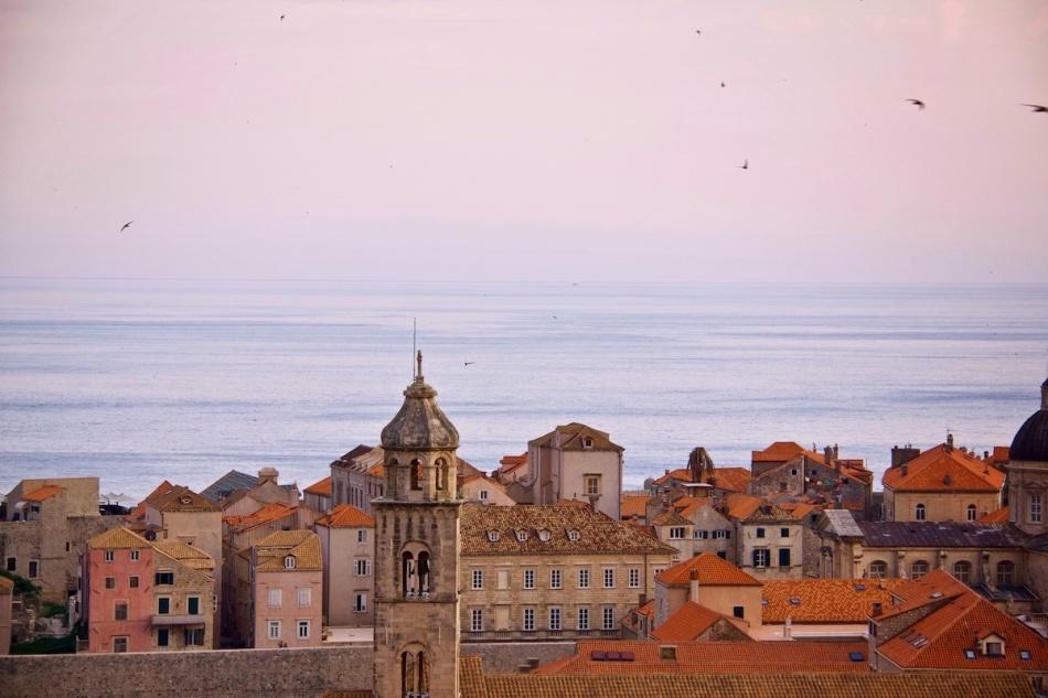Dubrovniksky.jpg