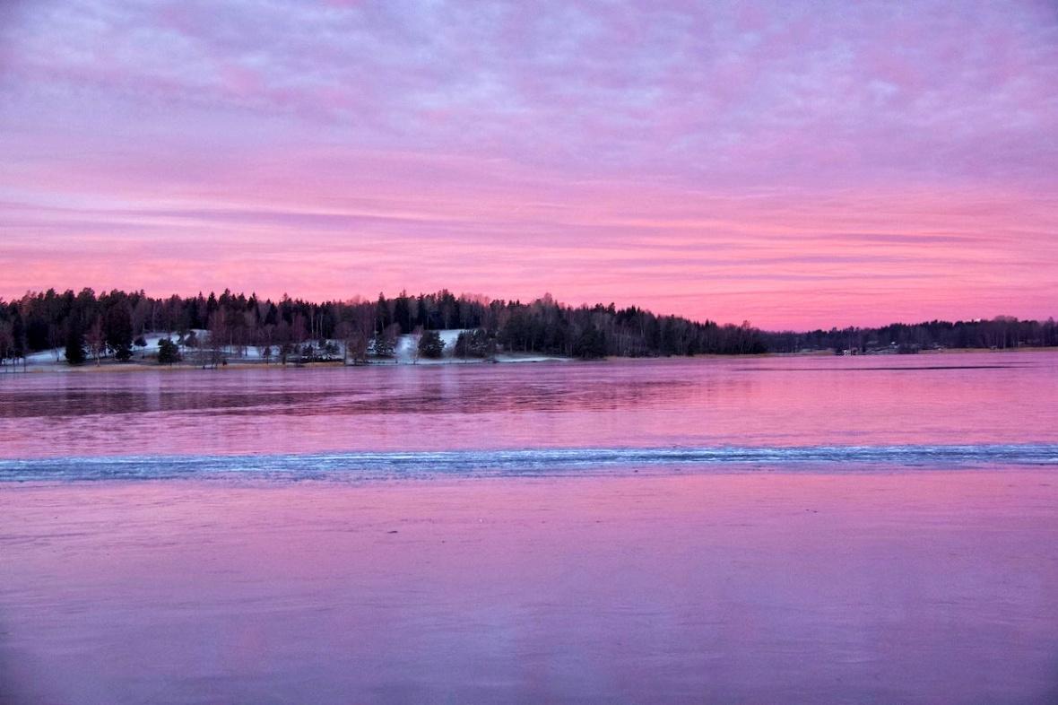 Pink ice.jpg